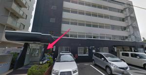 〒064-0913_北海道札幌市中央区南13条西15丁目3−31_-_Google_マップ